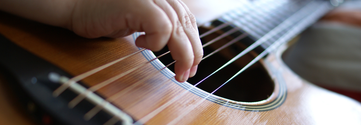 Pengertian Musik, Unsur-Unsur, Jenis-Jenis, dan Fungsi