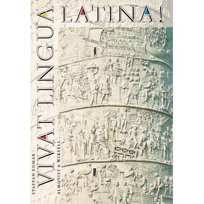 Bildresultat för vivat lingua latina