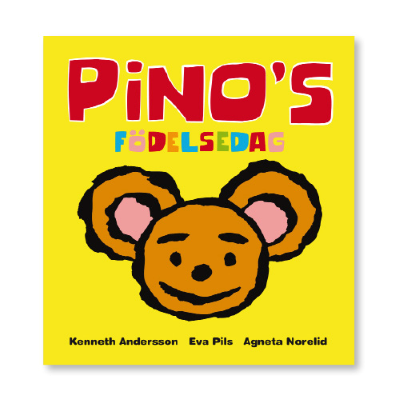 pinos födelsedag Pinos födelsedag     Hitta läromedel pinos födelsedag