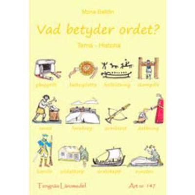 vad betyder etc på svenska